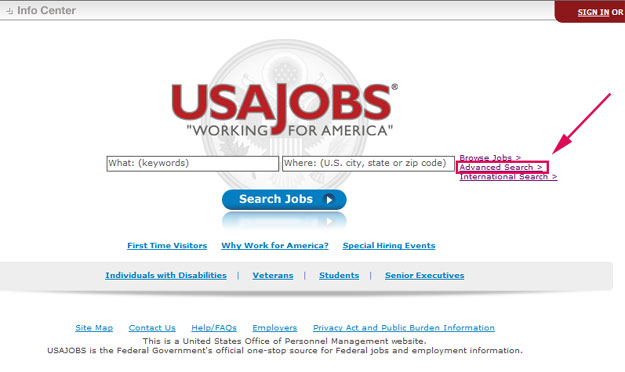 it headhunters montgomery al  apply for jobs in usa